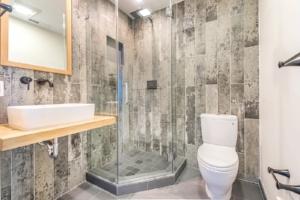 berkeley-guest-bath-remodel-6.jpg