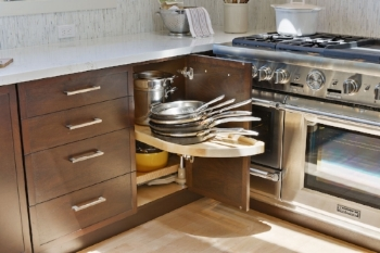 Functional Kitchen Cabinets.jpg