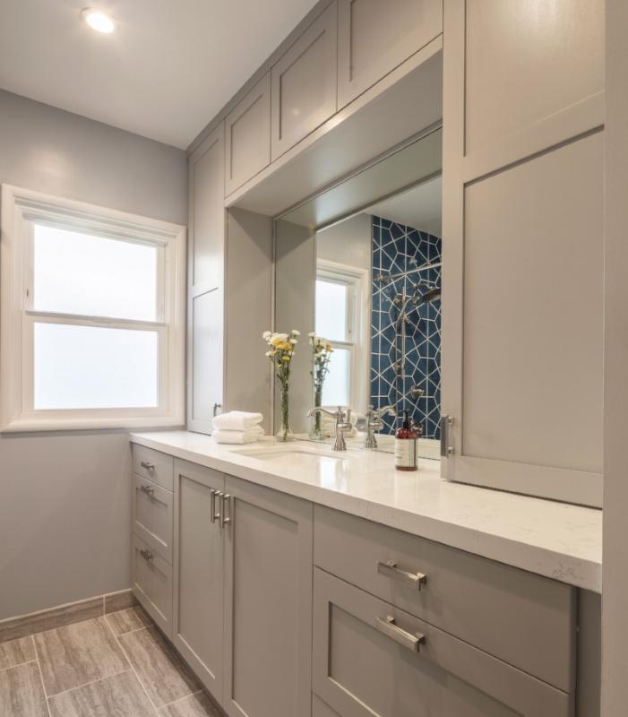 08_Acroft_Bathroom.jpg