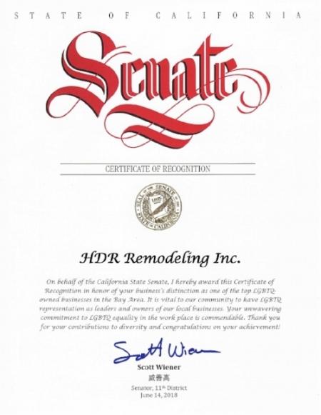 California Senate Certificate.jpg