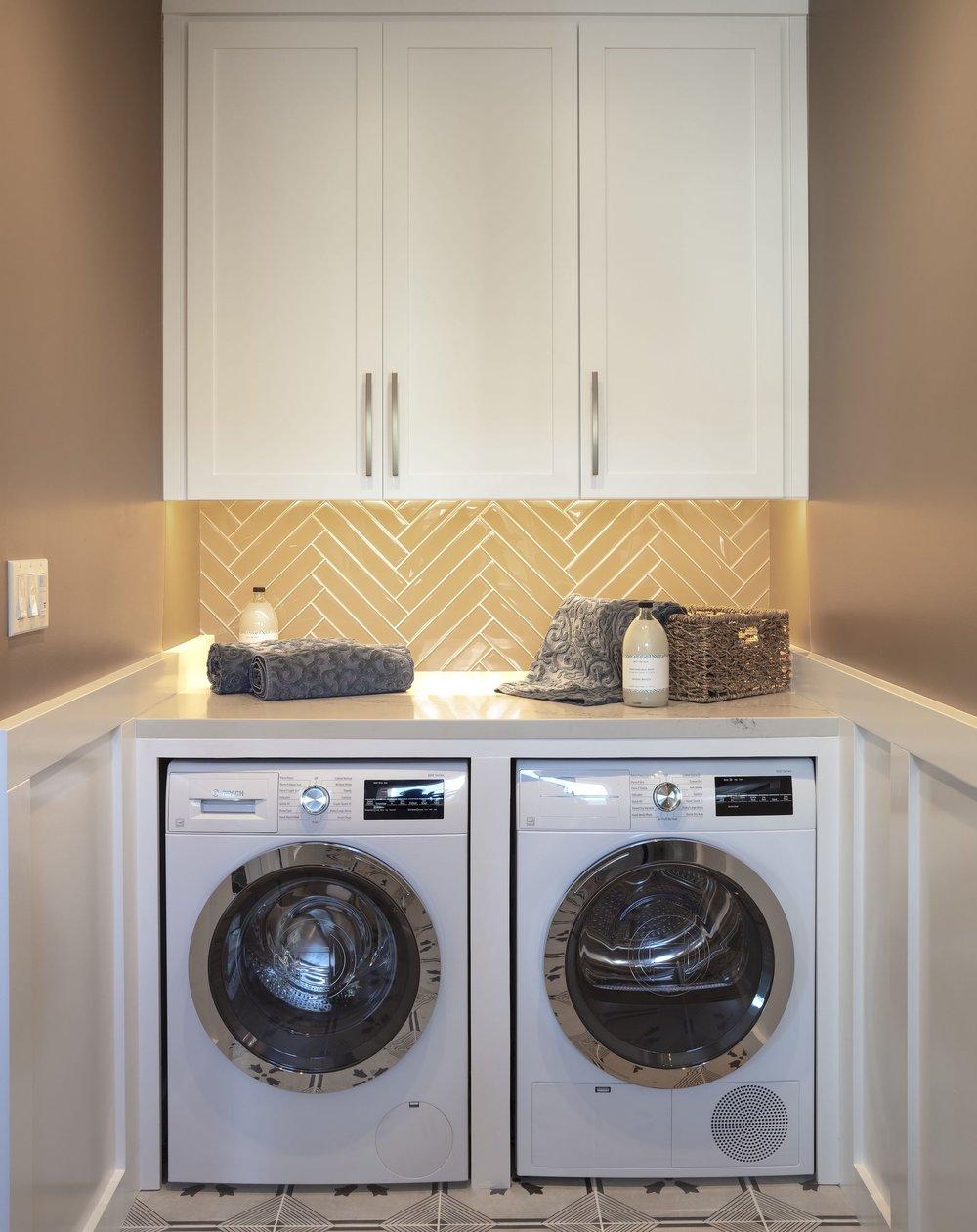 10_Laundry_Room.jpg