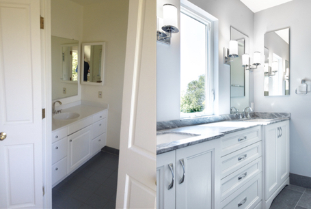 Bath Before & After.001.jpeg