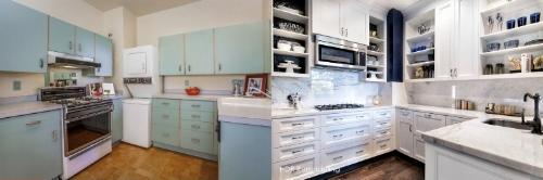 Kitchen Remodel Before & After 2.001.jpeg