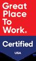 NKBA Certified.png
