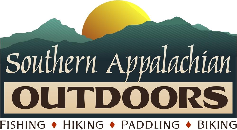 Southern Appalachian Outdoors-2.jpg