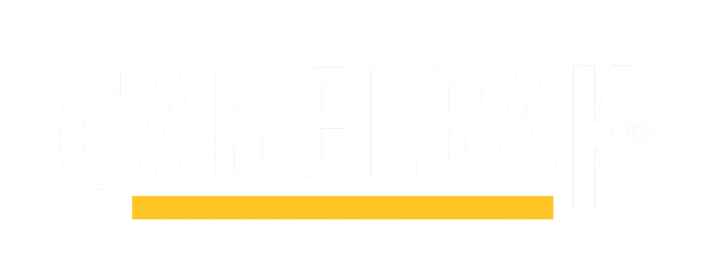 camelbak-logo_1_.png