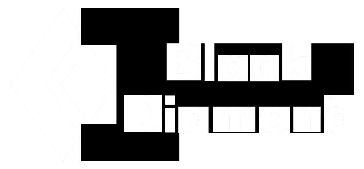 Black-Diamond-Inc-logo.png