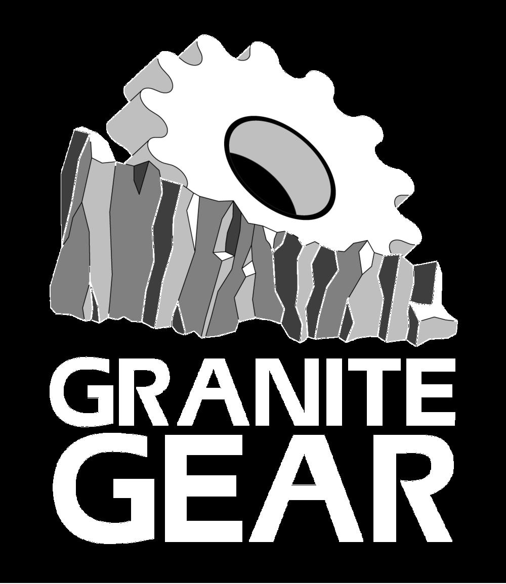 granite-gear.png
