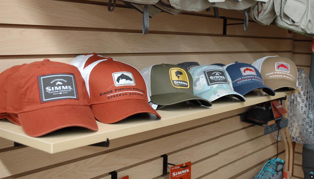 Southern_Appalachian_Outdoors_Hat.jpg