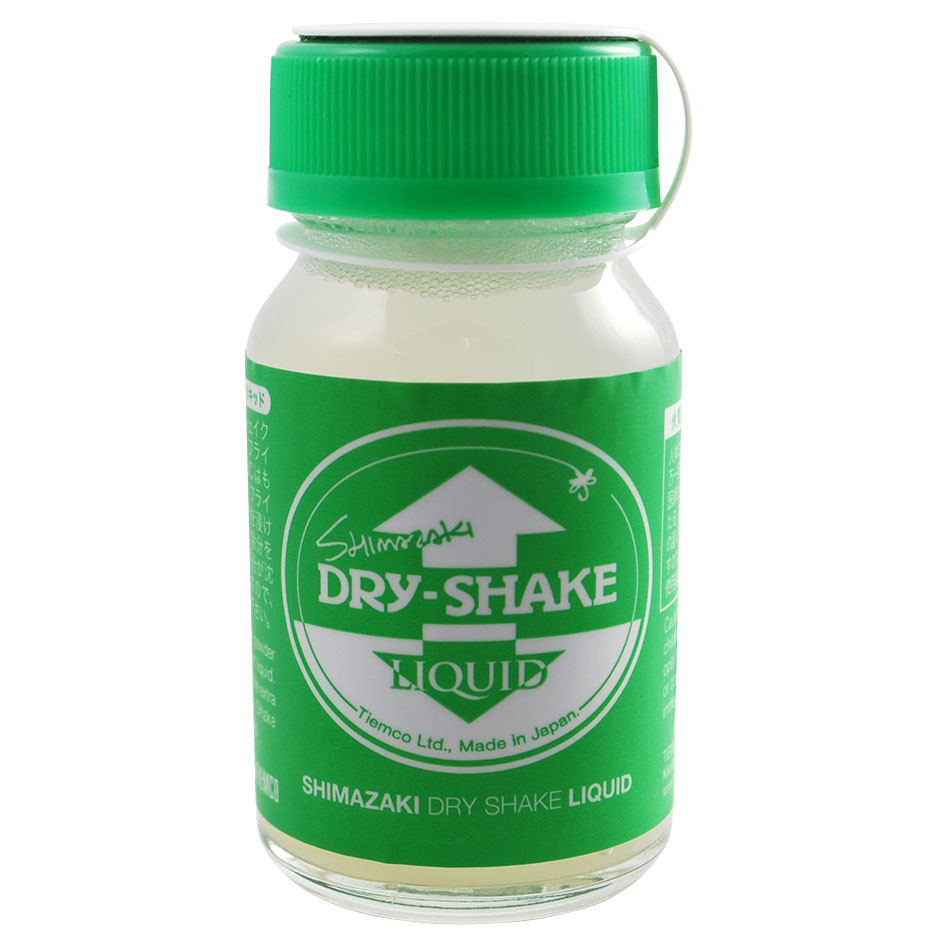 Shimazaki-Dry-Shake-Liquid_1024x1024.jpg