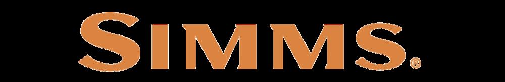 Simms-logo-light-15811.png