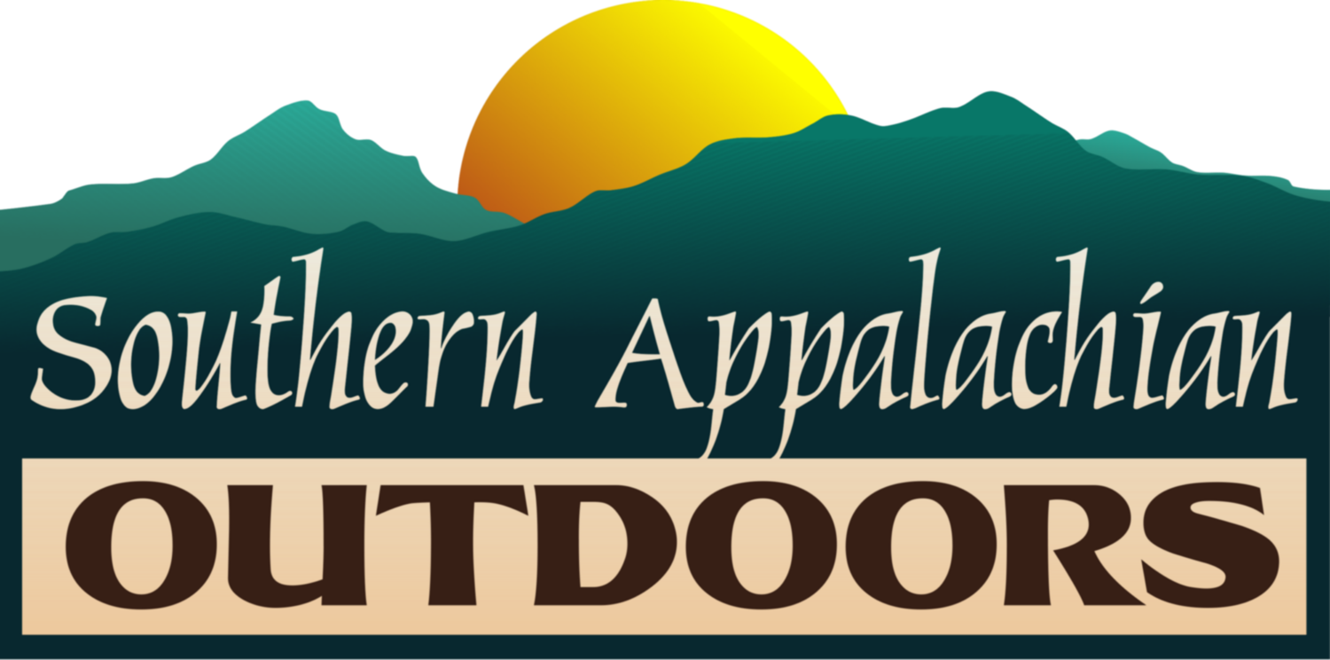 Southern Appalachian Outdoors