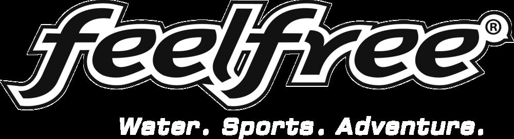 feelfree-logo_REVERSE_tagline.png