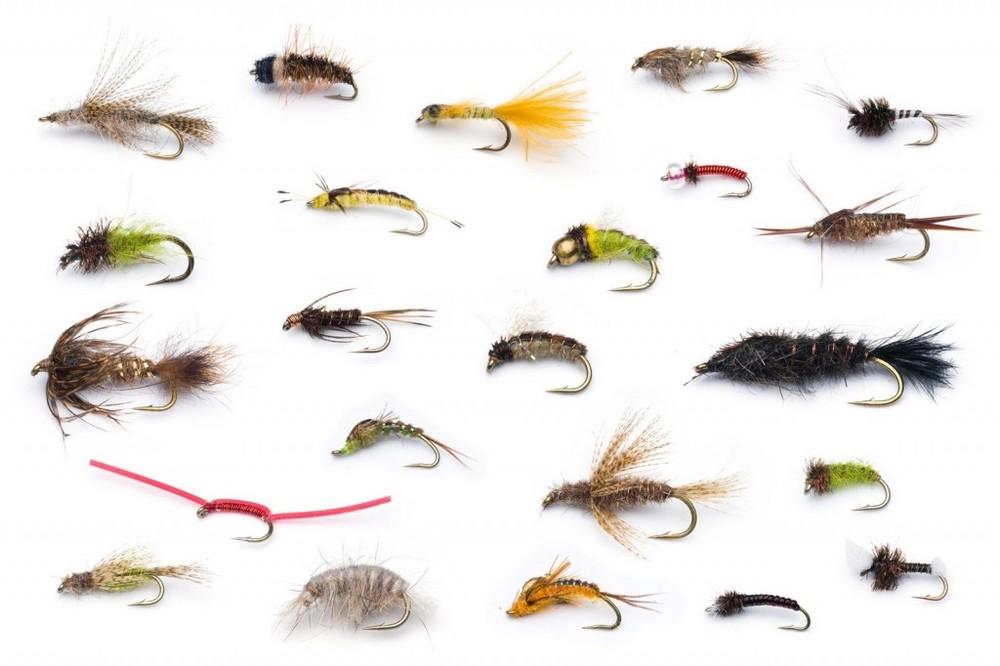 Fly Fishing Tackle.jpg