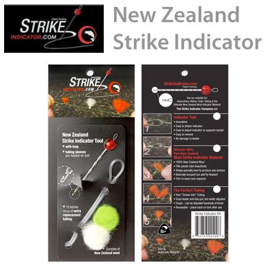 new-zealand-strike-indicators-14622-p.png
