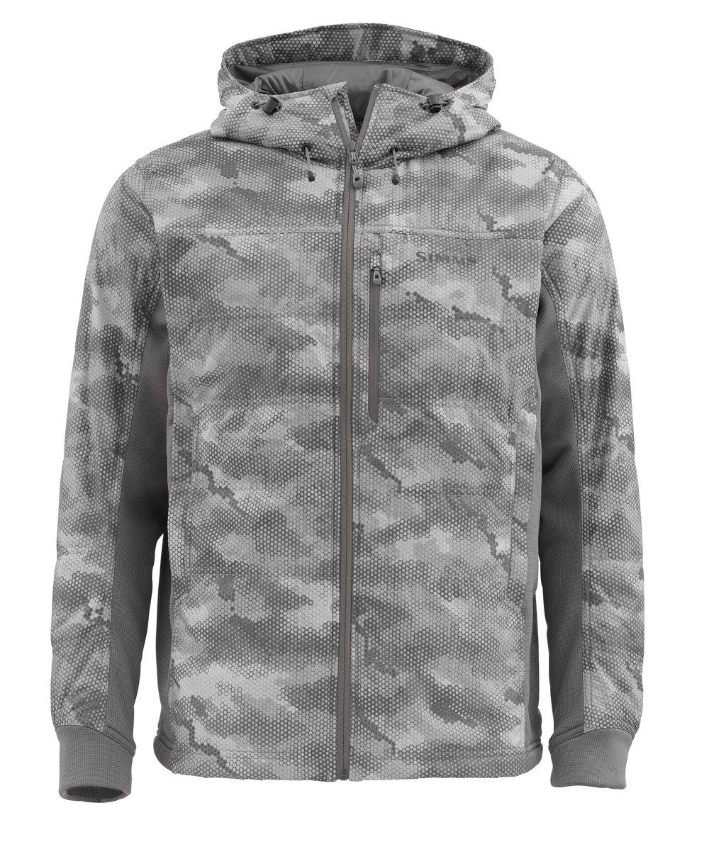 10673-091-kinetic-jacket-hex-camo-boulder_f17.jpg