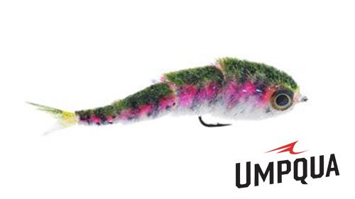 umpqua-game-changer-fly-streamer.jpg