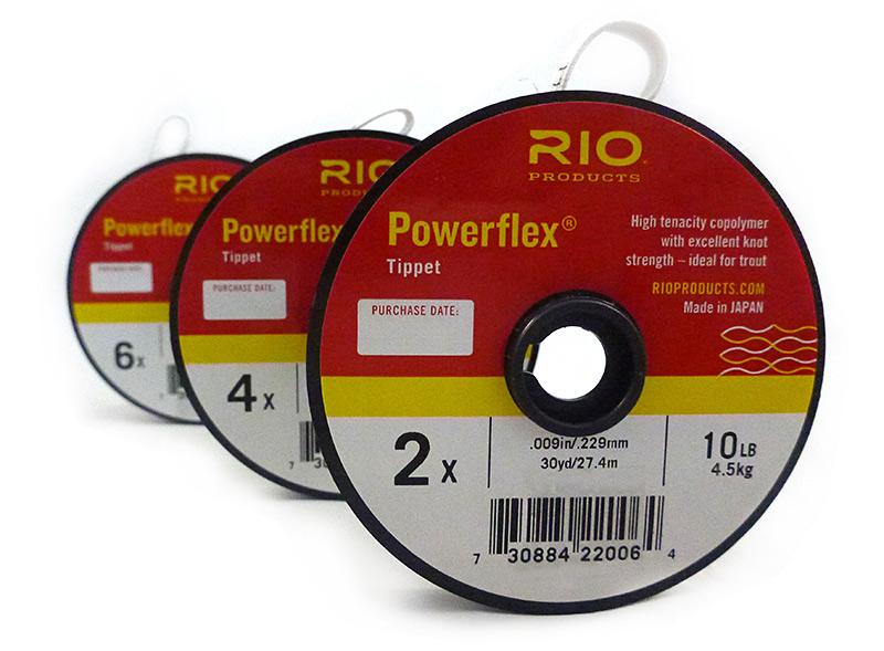 800.Rio.Powerflex.nylon.tippet.P1390775.jpg