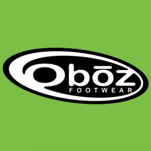 oboz-logo-300x300.png