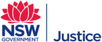 nsw-jp-logo-horizon-mortgages-broker.png
