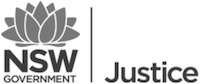 nsw-jp-logo-horizon-mortgages-broker 2 2.png