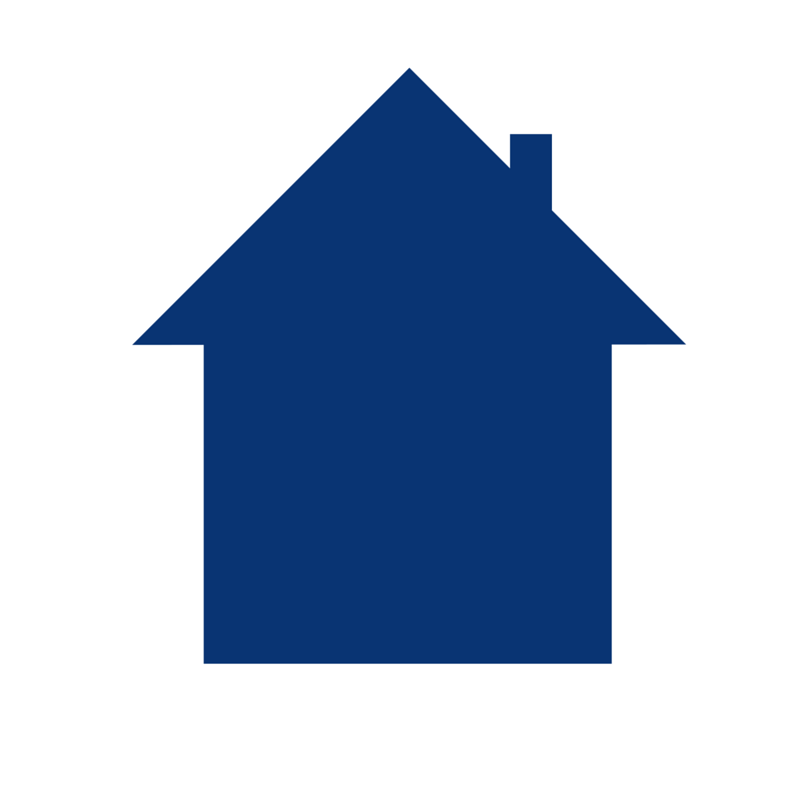 Icon Home@3x.png