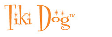 logo_tiki_dog.jpg