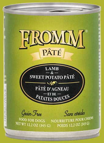 fromm-dog-can-lamb-sweet-potato (1).jpg
