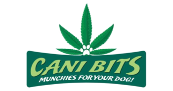 cropped-Canibits-Logo-Transparent-e1508439643947.png