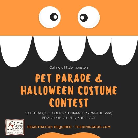 Pet parade & halloween costume contest (1).jpg