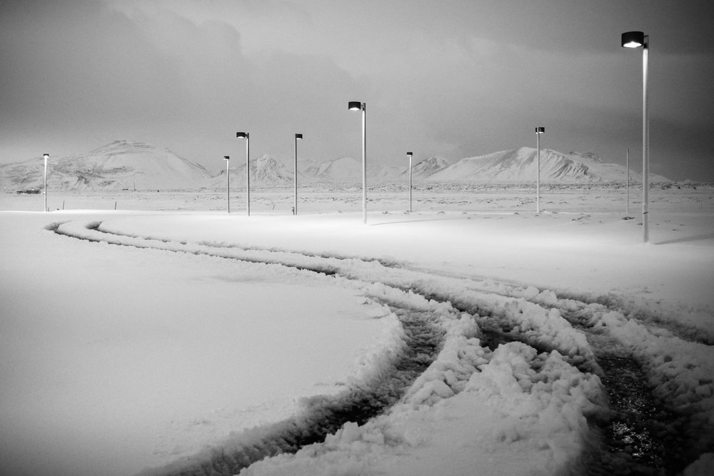 Places-icelnd (1 of 1).jpg