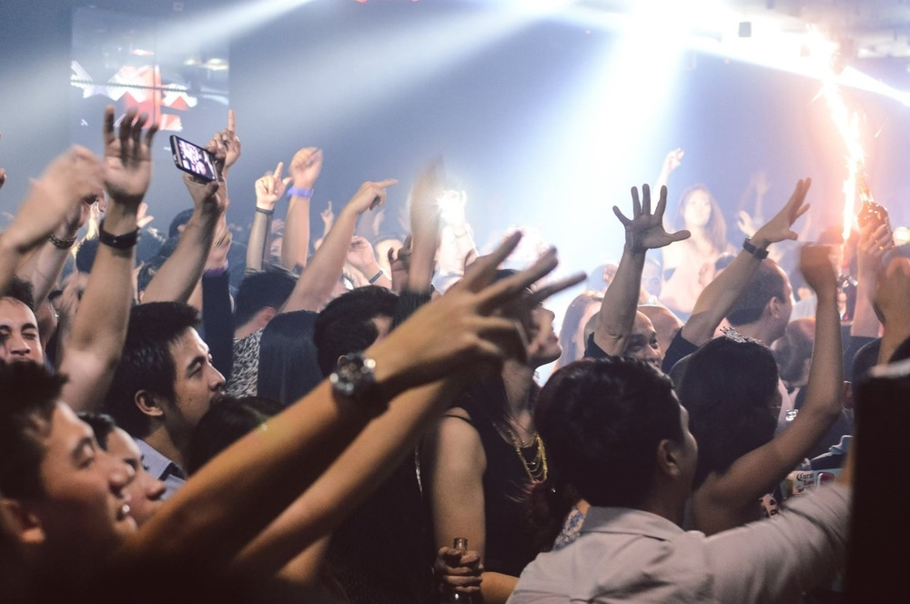 BK_Manila8.jpg