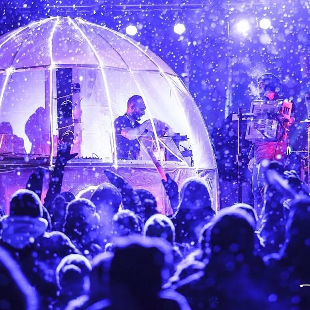 snow festival montreal.jpg