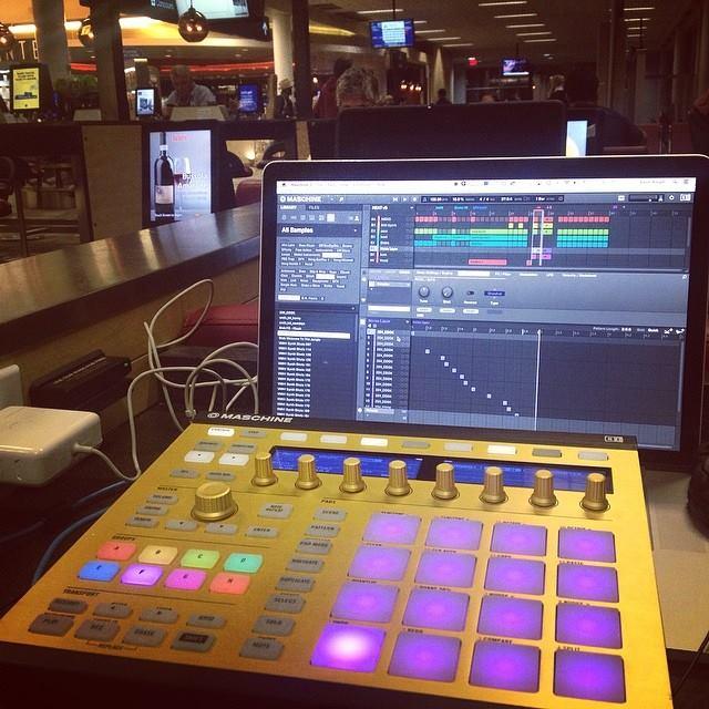 airport beats.jpg