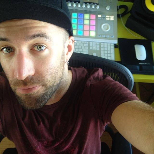 studio selfie 2.jpg