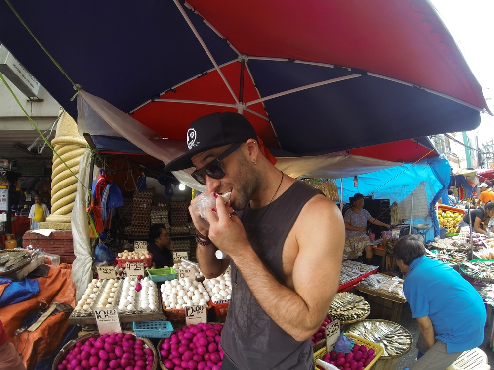 manilla street food 3.jpg