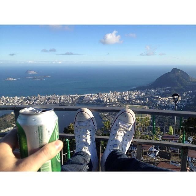 brazil view 2.jpg