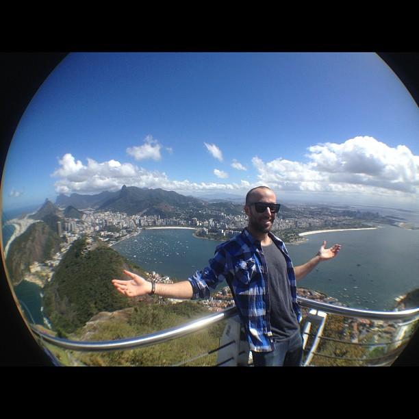 brazil view.jpg