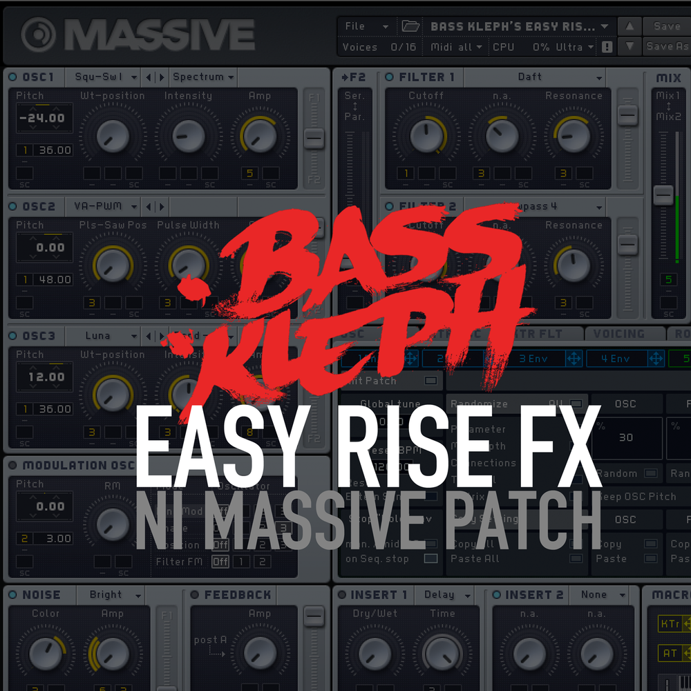 Bass-Kleph's-Easy-Rise-FX-square.png