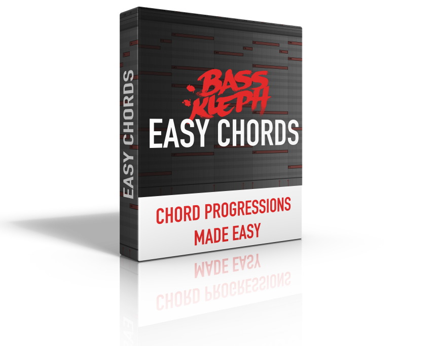 Bass-Kleph's-Easy-Chords-3Dbox-1-cropped3.png