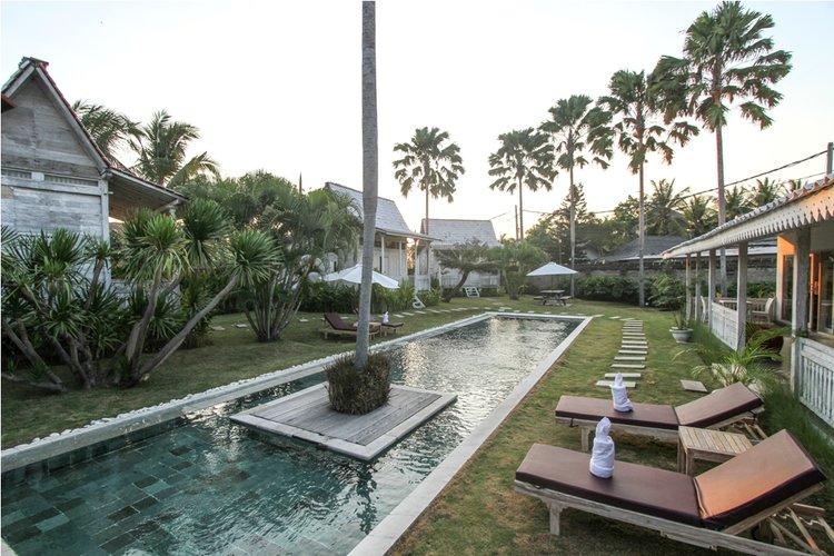 Bali Escape Joglo 2.50.jpg