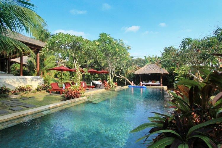 Bali Escape Paadi 33.jpg