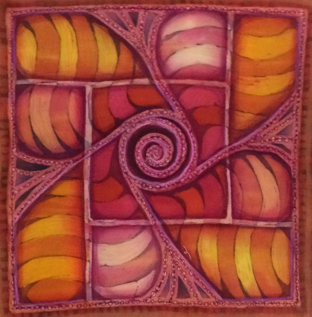 Batik sample 3.jpg