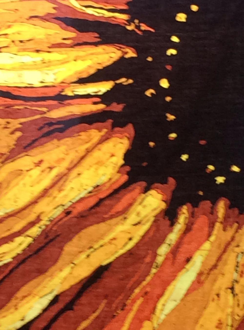 Batik sample 4.jpg