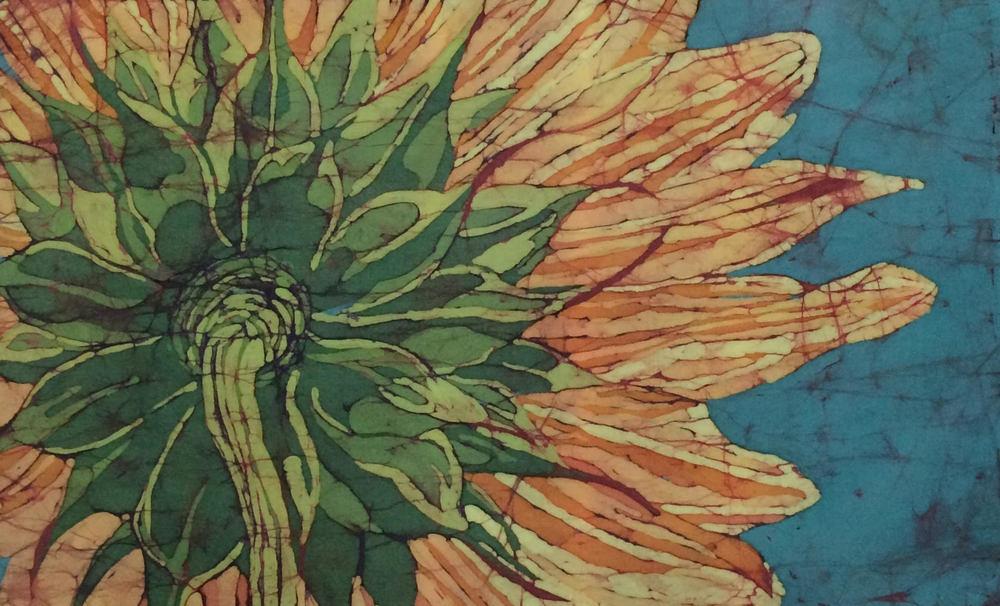 Batik sample 6.jpg