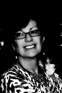 Karen Kratz-Miller