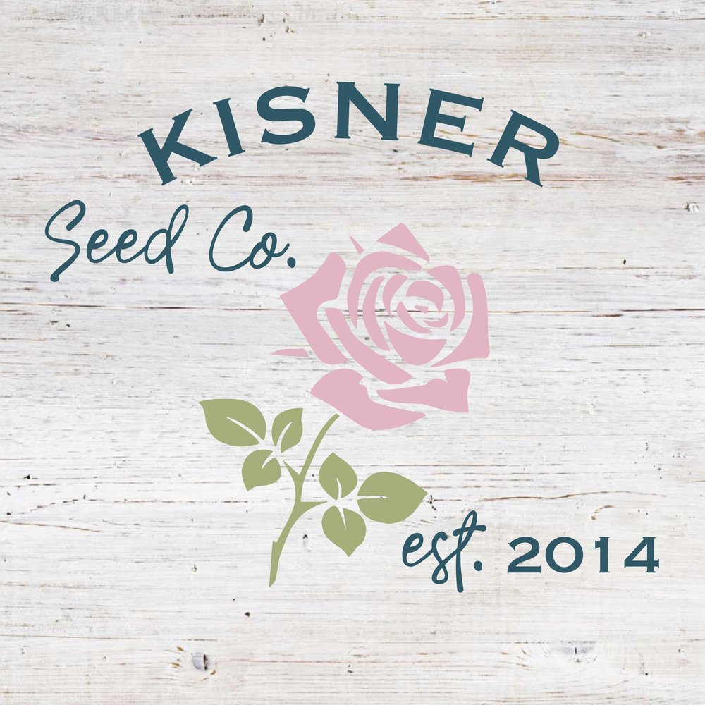 Custom Seed Co.