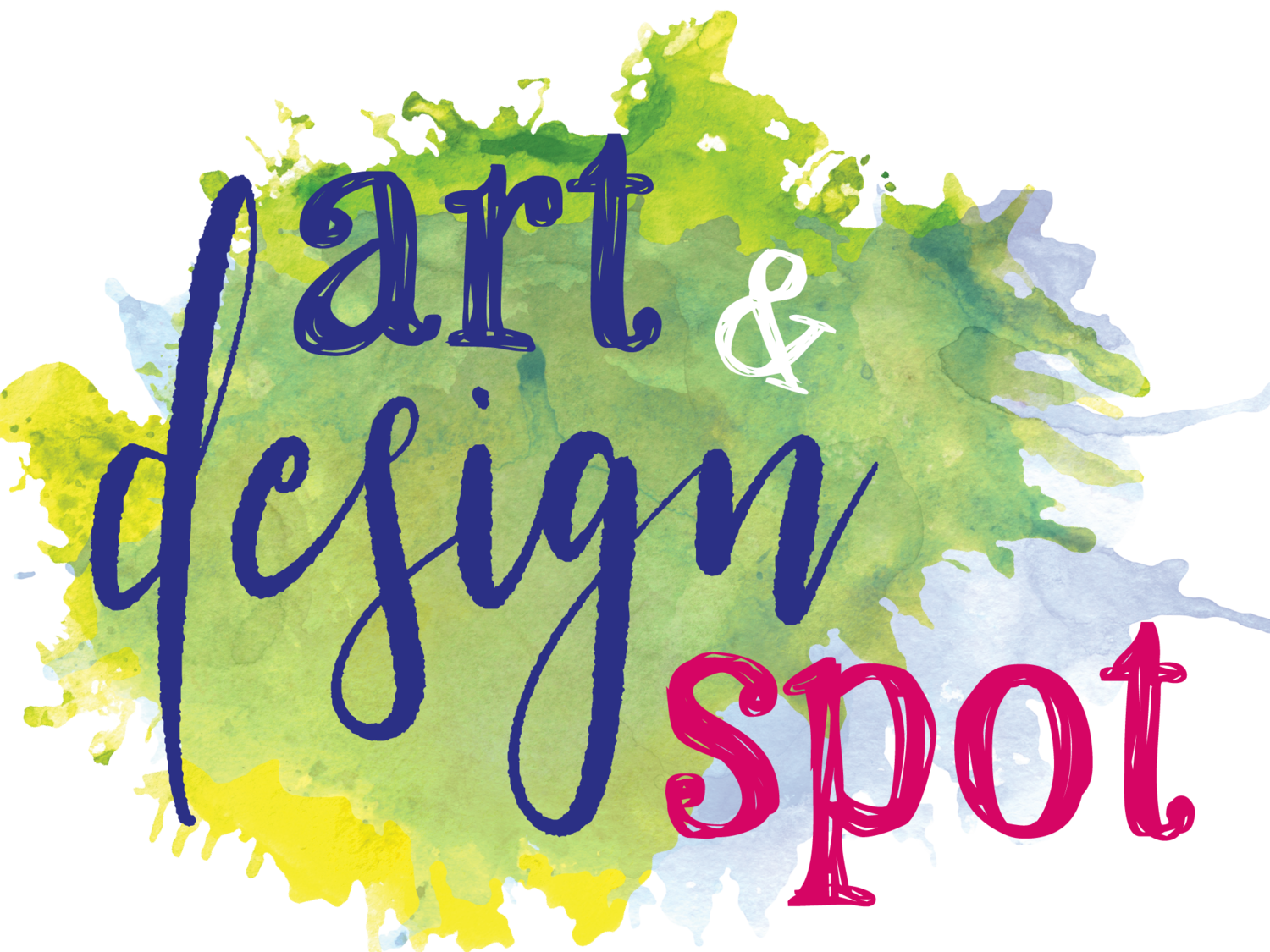 The Art & Design Spot