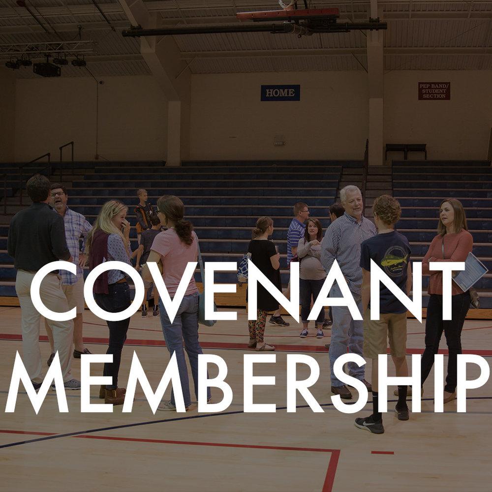 Cov Membership.jpg