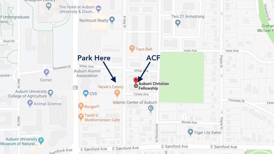 ACF Map.jpg
